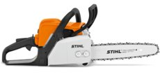 Stihl - MS 170 (Aktionsangebot!)