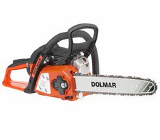Dolmar - PS-32 C TLC