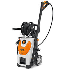 Stihl - RE 129 PLUS