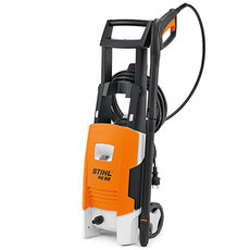 Stihl - RE 88 (Aktionsangebot!)